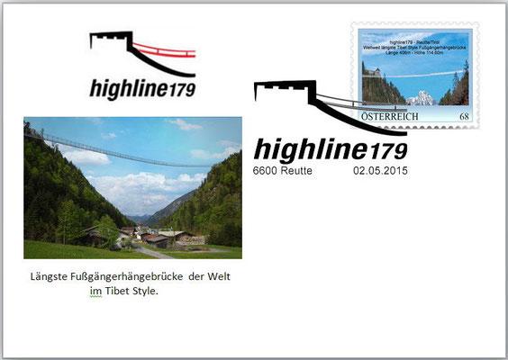 Brief3 - mit Foto-und Logo der Brücke