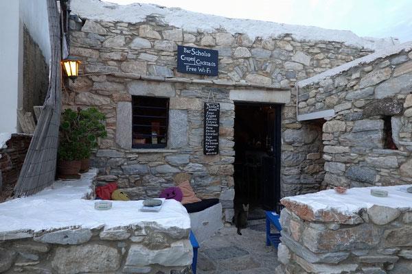 Cafe-Bar 4