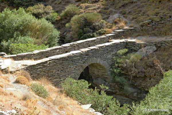 Andros Steinbrücke