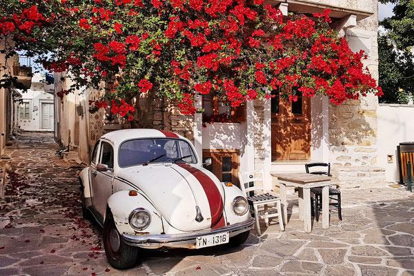 Naxos Chalkio