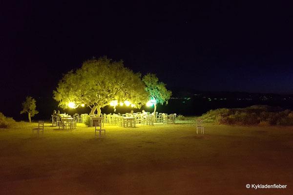 Naxos Paradiso