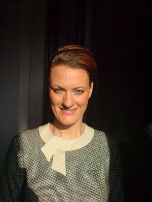 Jessica Fendler