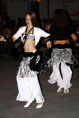 2011 Sommernachtsfest