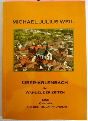 Verfasser: Michael Julius Weil