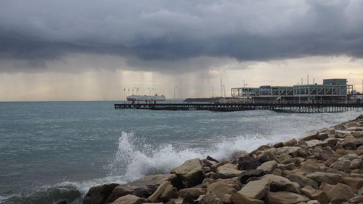 Limassol, Zypern
