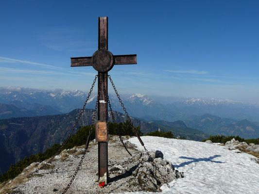 Hochkar, Ybbstaler Alpen