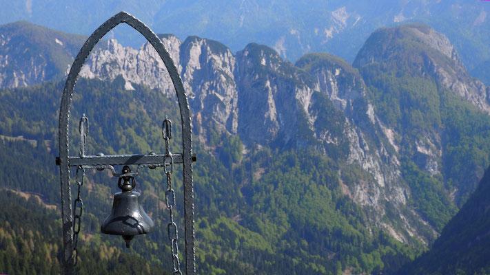 Auernig, Karnische Alpen