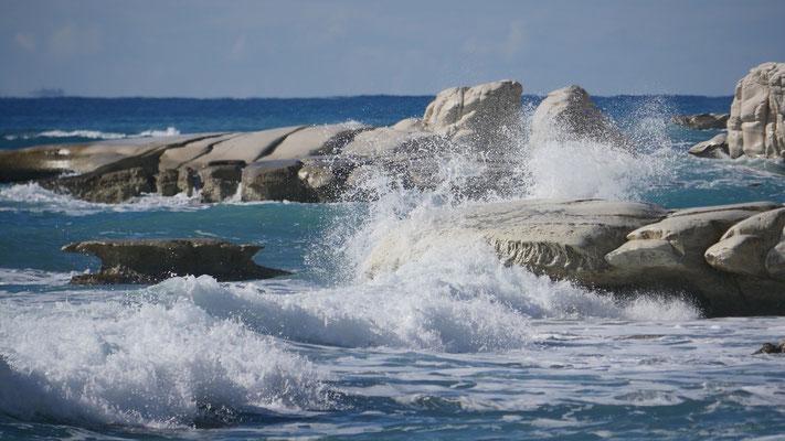 Governor´s Beach, Zypern