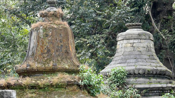 Nepal, Pashupatinath