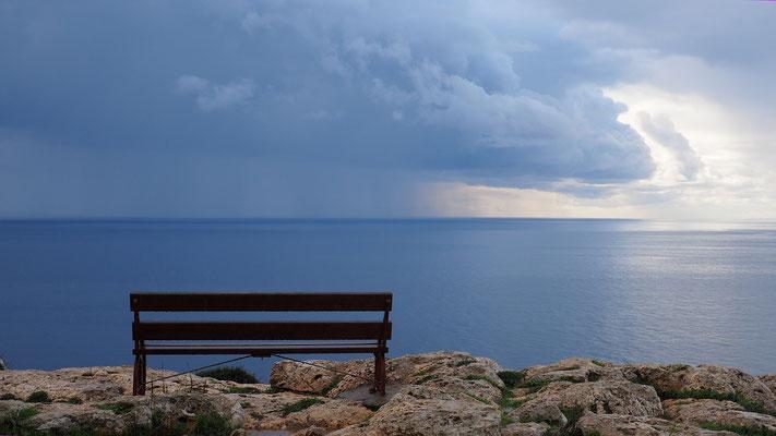 Kap Greco, Zypern