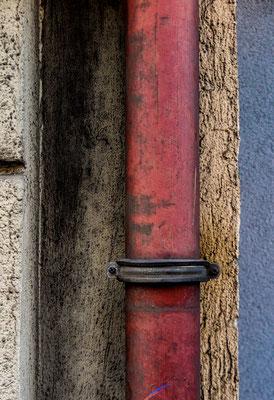 untitled, darmstadt, germany