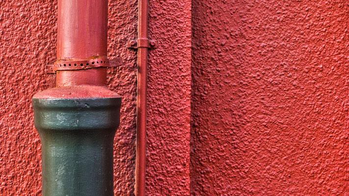 untitled, baton rouge, louisiana, usa