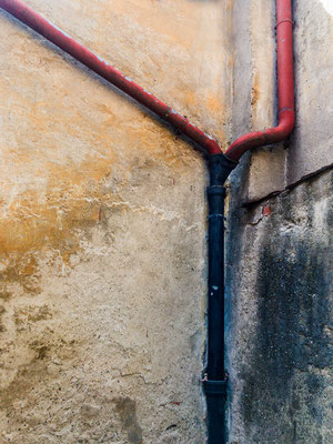 untitled, regensburg, germany