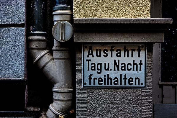 untitled, wiesbaden, germany