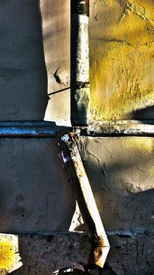 untitled, odessa, ukraine