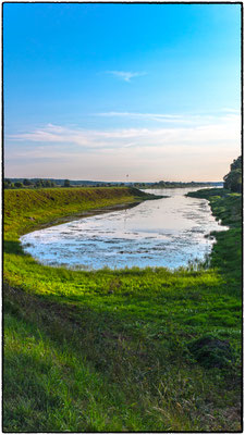 Nemunas (Memel) Basin, Smalininkai  ( Schmalleningken ), Lithuania