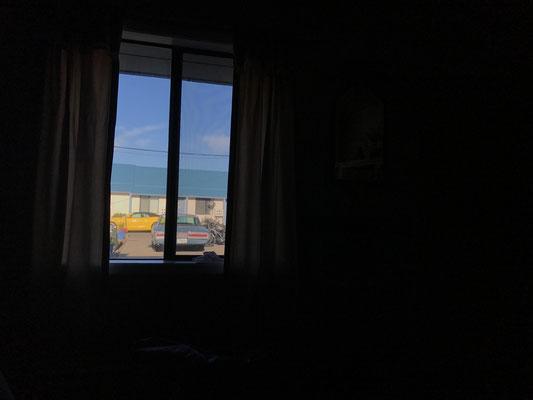 hotel impression, kalispell, montana
