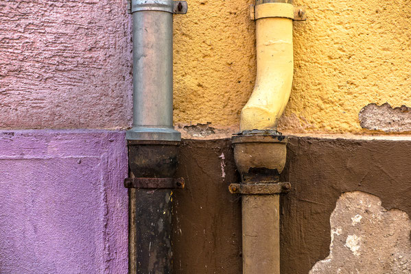 untitled, worms, germany