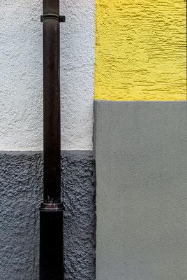 untitled, zwingenberg, germany