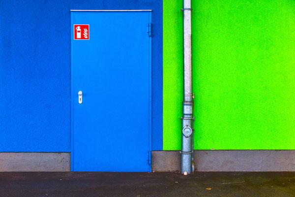 untitled, pfungstadt, germany