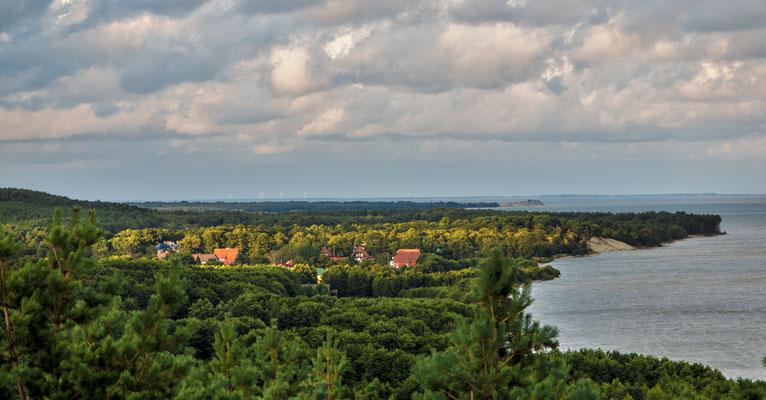 Морское (Pillkoppen), Kaliningrad Oblast, Russia