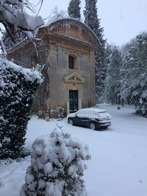 Borgo BL neve febbr.2018-4