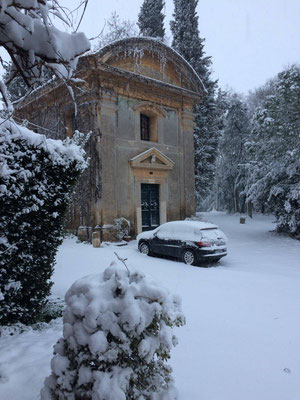 Borgo BL snow febr.2018-4