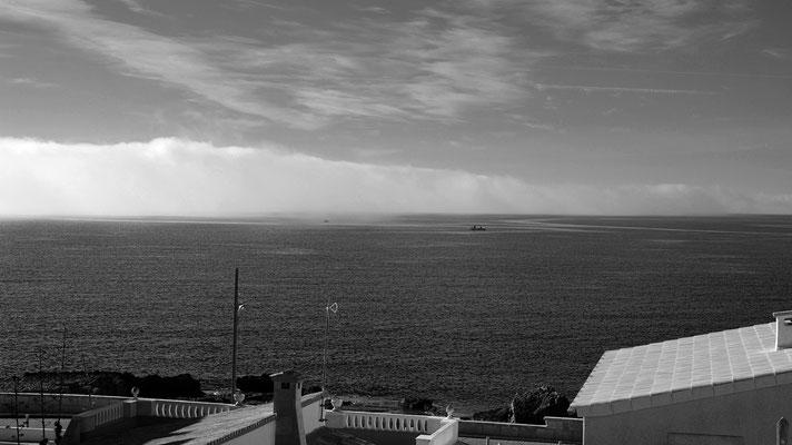 Mallorca 2014 // Photo © Jean Peter Feller