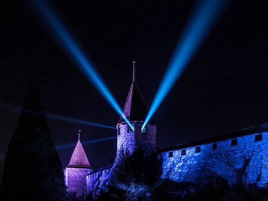 02 Krieg Daniel - Leuchtturm