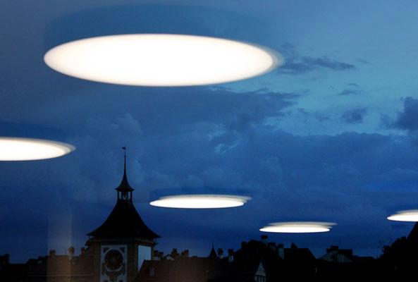 12 Bisig Tobias - Leuchten
