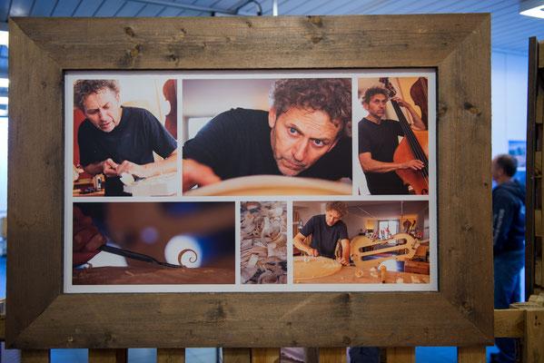 """Foto: Markus Buess; Portfolio """"Luca Pardini"""" von Markus Buess"""