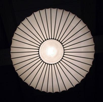 Balmer Pascal - Deckenlampe