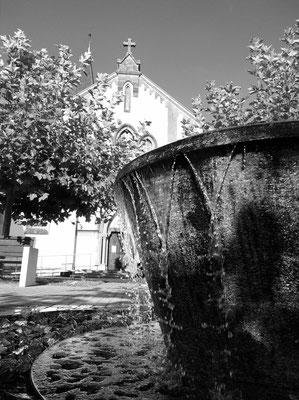 13 Bruehlhart Tabea - Wasserspiel