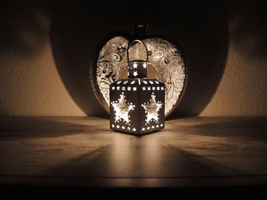 Radic-Radovanovic Dragica - Kerzenlicht