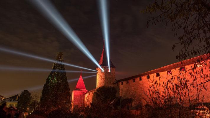 Kloiber Arno - Die Fünf