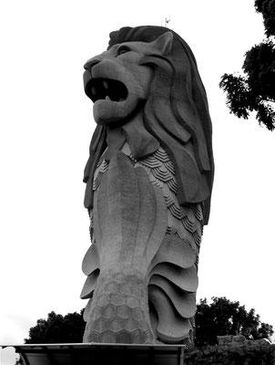 Singapur (2006)