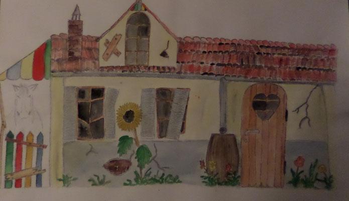 PIPPI LANGSTRUMPF 2007