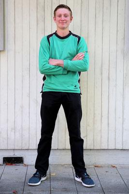 Jakob Lukas