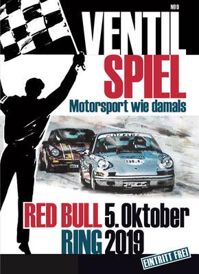 www.ventilspiel.at