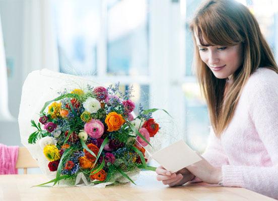 Quelle: www.tollwasblumenmachen.de - Blumenstauß