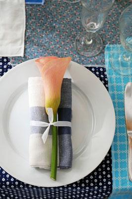 Quelle: tollwasblumenmachen.de - Tischdeko