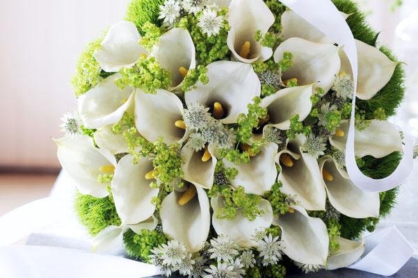 Quelle: tollwasblumenmachen.de - Brautstrauß