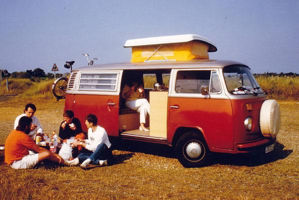 1986 GB