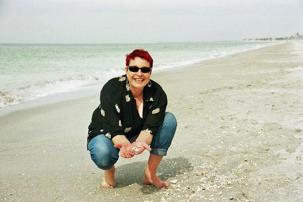 2005 USA: Sanibel Island, Florida