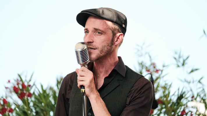 MICHAEL LEHENBAUER
