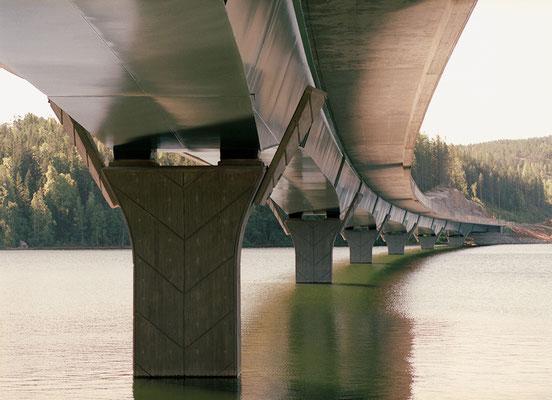 Brücken-Sanierung