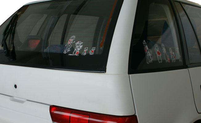 Sticker-Aufkleber-für-Scheiben.jpg