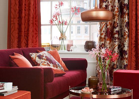 gardinen und gardinenzubeh r m nchen hcvc. Black Bedroom Furniture Sets. Home Design Ideas