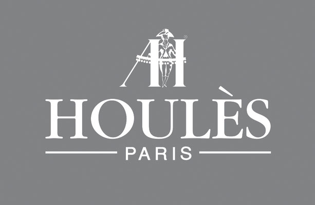 Houlès passementeries