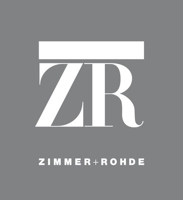 Zimmer and Rohde